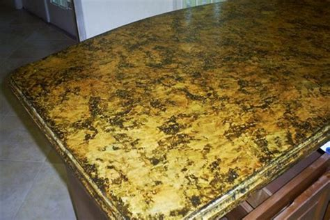 how to granite countertop care and maintenance laurie