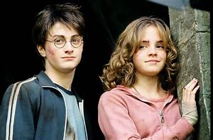 Prisoner of Azkaban - Hermione Granger Photo (3357631 ...