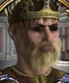 John of Bohemia | Total War: Alternate Reality Wiki ...