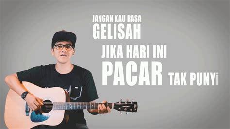 Blink shawty — freemelon music type beat 03:01. Mp3 Musik Indonesia Terbaru - fasrat