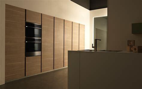fabricant meuble de cuisine italien fabricant meuble de cuisine italien cuisine laque