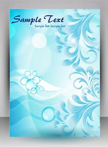 Best Photos of Flyer Background Designs - White Flyer ...