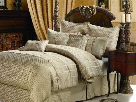 Bed In A Bag by Comforter Duvet Sham Bed In A Bag