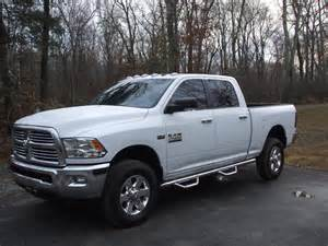 steel bumpers for dodge ram manufacturers of high quality nerf steps prerunners