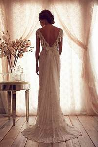 stunning wedding dresses by anna campbell 2013 With anna campbell wedding dress usa