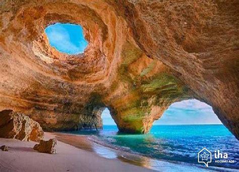 chambre à coucher bébé location praia da rocha pour vos vacances avec iha particulier