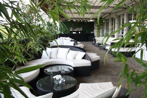 terrazza palestro aperitivi in terrazza a i migliori con vista