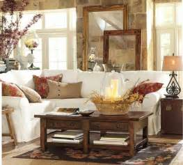 the livingroom 29 cozy and inviting fall living room décor ideas digsdigs