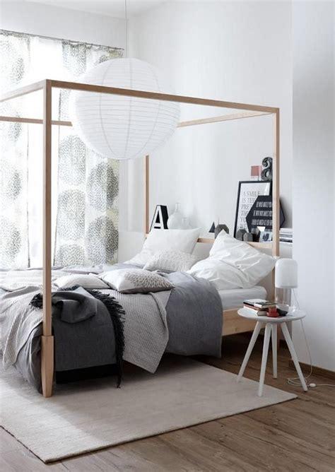 Schöner Wohnen Gardinen Schlafzimmer