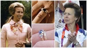 royal engagement rings fuzz family flashback friday engagement rings part 1