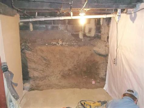 Basement Waterproofing  Water Coming In Basement In. Bar In Living Room. Curtains In Living Room. Couches For Small Living Rooms. Long Table For Living Room. Living Room Sectionals Sets. Crystal Table Lamps For Living Room. How To Decorate Your Living Room. Large Wall Decor Ideas For Living Room