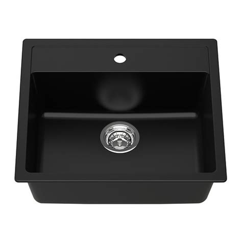 The Sink Colander Ikea by H 196 Llviken 1 Bowl Insert Sink Drain Strainer Ikea
