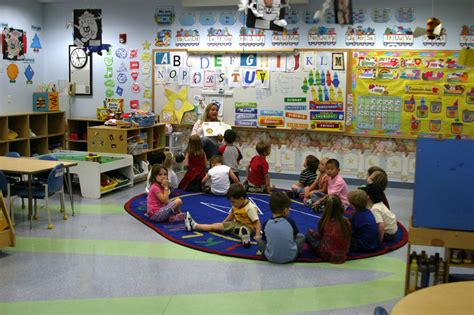 the villages early childhood center 283 | 3