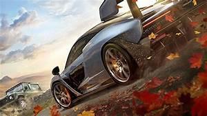 Forza Horizon 4 Ultimate Edition Pc : forza horizon 4 announced for xbox one windows 10 gematsu ~ Kayakingforconservation.com Haus und Dekorationen