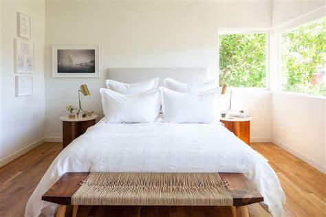 25 Master Bedroom Design Ideas  Home Dreamy