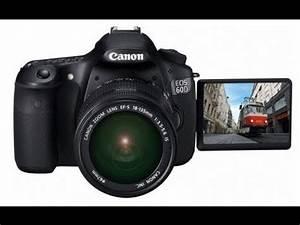 Eos 60 D : canon eos 60d kit price in the philippines and specs ~ Watch28wear.com Haus und Dekorationen