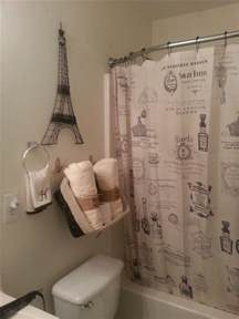themed bathroom ideas my themed bathroom my projects