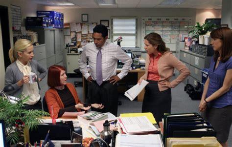 The Office Recap, Episode