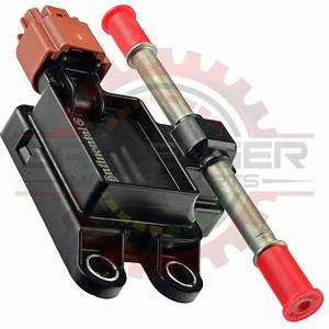 Home  U00bb Shop  U00bb Sensors  U00bb Ethanol Sensor  U00bb Continental