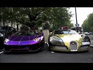 Lamborghini Veneno Vs Bugatti Veyron Race | www.imgkid.com ...
