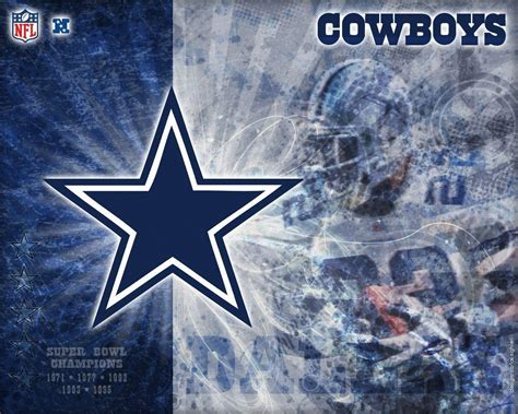 Dallas Cowboys Animated Wallpaper - dallas cowboys pics wallpapers wallpaper cave
