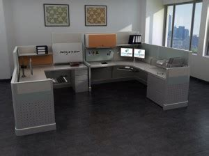 open plan systems chairs open plan systems nc