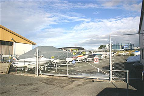 Boat Shop Albany by Outboard Services Albany Volpower