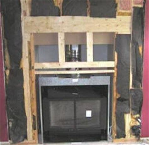 fairfield chester sc fireplace reface we do it all
