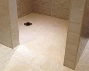 Bac Douche Italienne : bac douche italienne excellent douche italienne avec ~ Premium-room.com Idées de Décoration