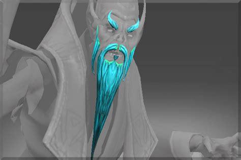 immemorial emperor s beard dota 2 wiki