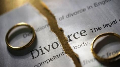 divorced    year  lose alimony tax