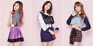 TWICE日籍成員Sana「想去南韓」 6年後實現星夢 | 娛樂星聞 | 三立新聞網 SETN.COM