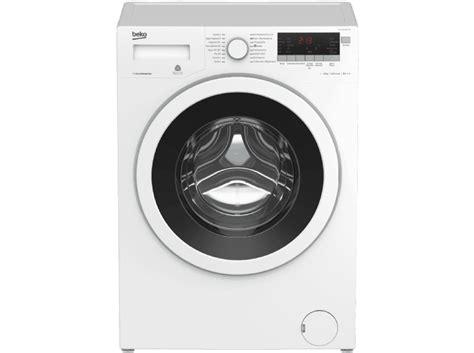 beko oder bauknecht beko wya 101483 ptle waschmaschine im test 02 2019