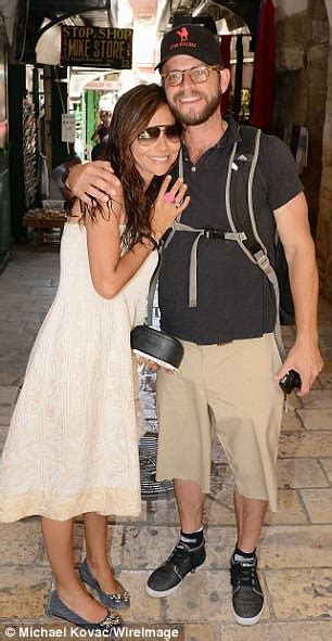 Suzanne Whang vanessa marcil announces pregnancy   miscarriages 306 x 591 · jpeg
