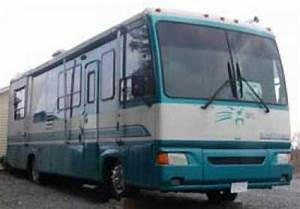 Recreational Vehicles Class A Motorhomes 1994 Gulfstream Scenic Cruiser Located In Ararat  North