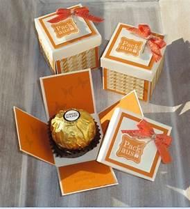 Kleine Weihnachtsgeschenke Selbstgemacht : die besten 17 ideen zu kleines dankesch n geschenk auf pinterest kleines dankesch n ~ Orissabook.com Haus und Dekorationen