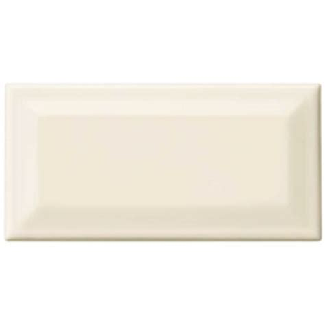 Rittenhouse Square Tile Biscuit by Daltile Rittenhouse Square Bevel 3 X 6 Subway Brick