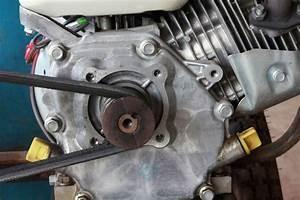 Couple Moteur Définition : couple moteur d finition fonctionnement mesure ooreka ~ Gottalentnigeria.com Avis de Voitures