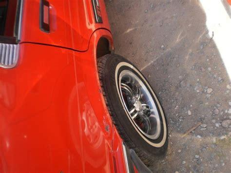 toyota corolla   tkmunna member ride  pakwheels