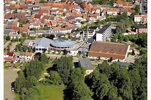 Wohnung Mieten Marienfelde : strandhaus uferpromenade 30m ferienhaus in r bel m ritz mieten ~ Buech-reservation.com Haus und Dekorationen