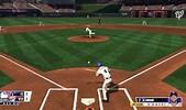 Image result for baseball game