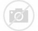 ANN SOTHERN~JANET BEECHER~AUTOGRAPHS~1935   eBay