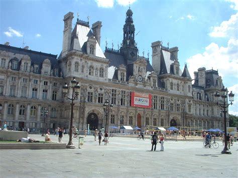 13e arrondissement de wikivoyage le guide de 4e arrondissement de wikivoyage le guide de