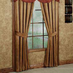 1000 images about window coverings on