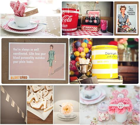kitchen tea present ideas how to choose between a kitchen tea and a bachelorette