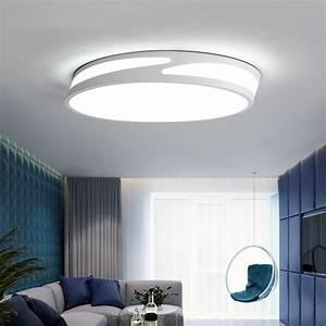 Plafonnier Led Ceiling Lighting Led Ceiling Lights For