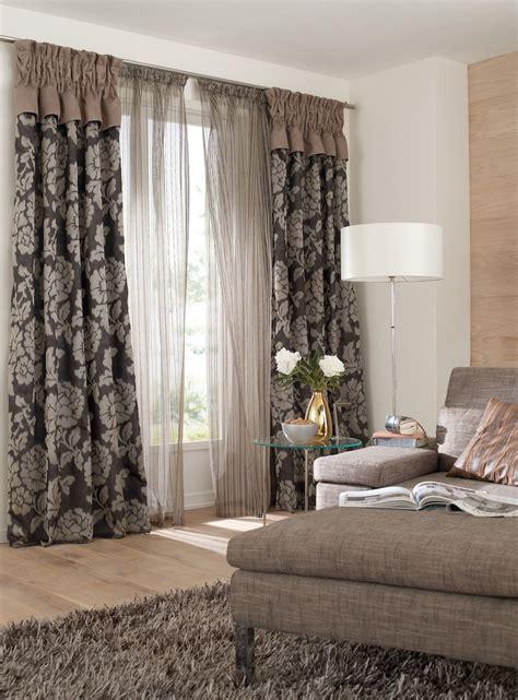 raumausstatter dieckmann gardinen dekoration