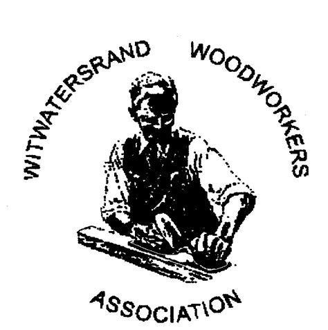 wits woodworking association