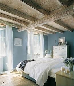 quelle couleur pour une chambre a coucher le secret est ici With quel parquet pour une chambre