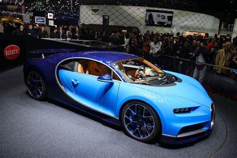 bugatti lil lil wayne 39 s car the first rapper to own a bugatti veyron